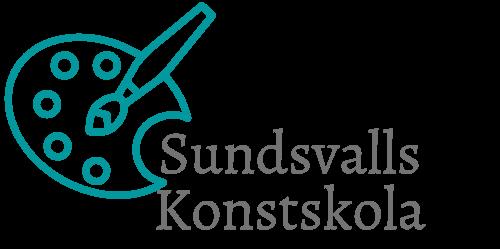 Sundsvallskonstskola.se